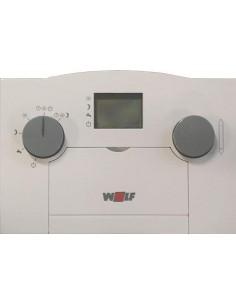 Wolf ART termosztát