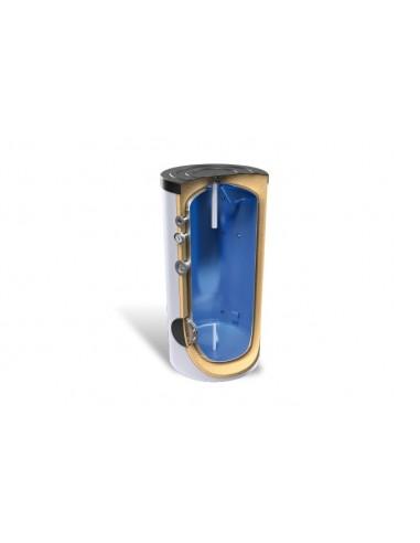 Bosch AP 1000 HMV tároló hőcserélő nélkül