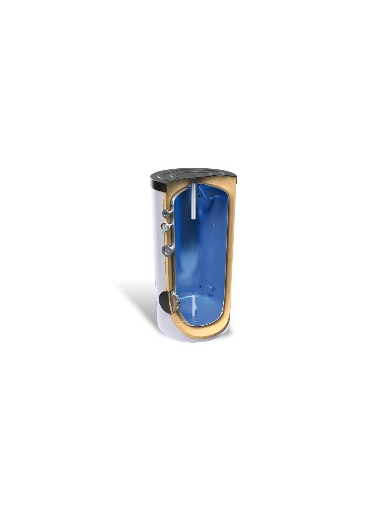 Bosch AP 2000 HMV tároló hőcserélő nélkül