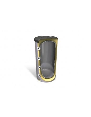 Bosch AT 800 fűtési puffertároló hőcserélő nélkül