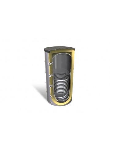 Bosch AT 800 UNO fűtési puffertároló 1 hőcserélő