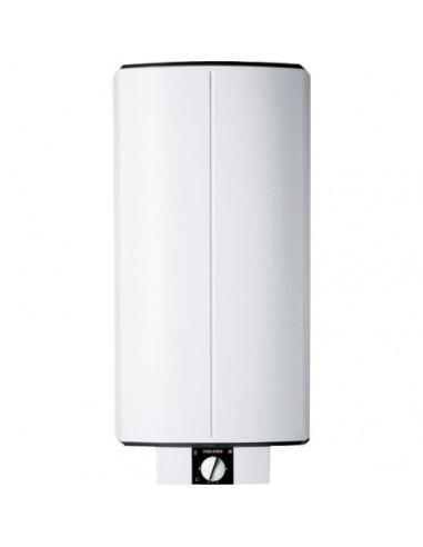 Stiebel Eltron SHD 100 S zárt rendszerű tárolós/átfolyós villanybojler