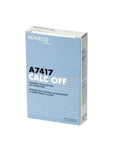Boneco 7417 Calc Off vízkőmentesítő