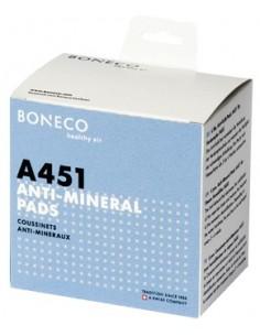 Boneco A451 vízkőszűrő S450-hez