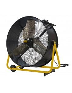 Master DF 36 ipari ventilátor