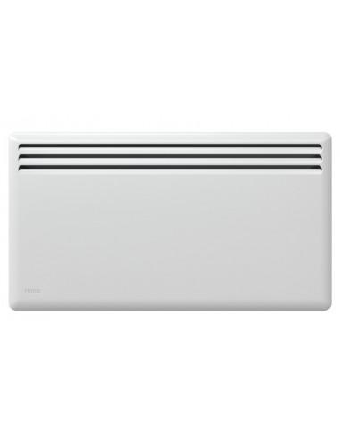 Nobo Fjord NFC4N-12 1250W elektromos konvektor manuális termosztáttal