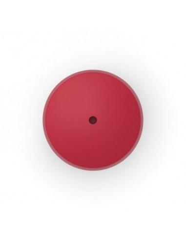 Stadler Form Mia légtérillatosító, chili red