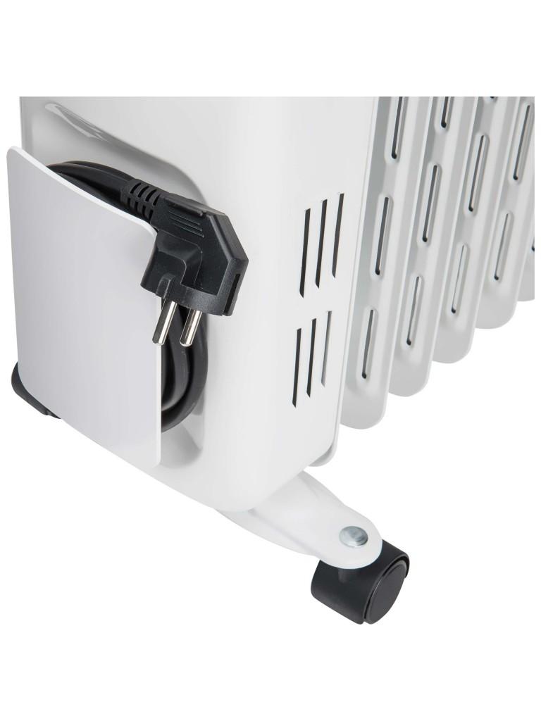 SENCOR SOH 3211WH olajradiátor fehér