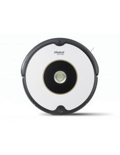 iRobot Roomba 605 porszívó robot