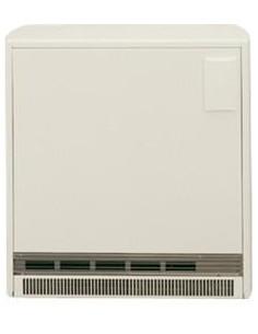 Stiebel Eltron ETS 300 electronic hőtárolós kályha