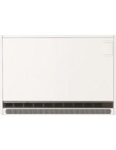 Stiebel Eltron ETS 400 electronic hőtárolós kályha