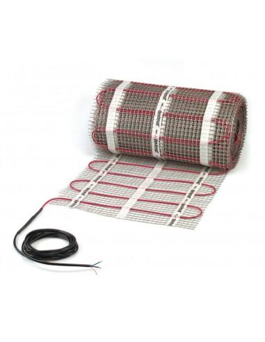 DEVIcomfort 100 (DTIR-100) 1kW 10m2 fűtőszőnyeg nappaliba, konyhába