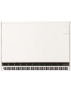 Stiebel Eltron ETS 600 electronic hőtárolós kályha