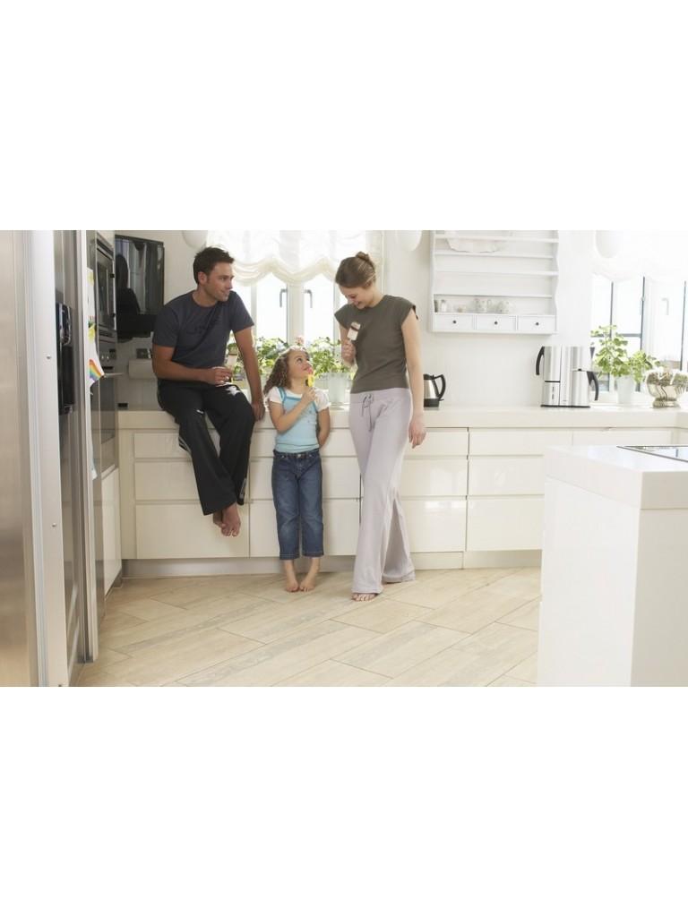 DEVIcomfort 100 (DTIR-100) 600W 6m2 fűtőszőnyeg nappaliba, konyhába