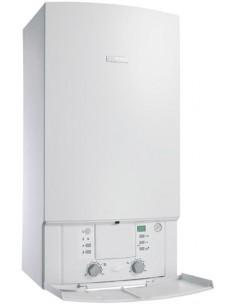 Bosch Condens 3000 W ZSB 22-3 CE 23 fali kondenzációs fűtő gázkazán