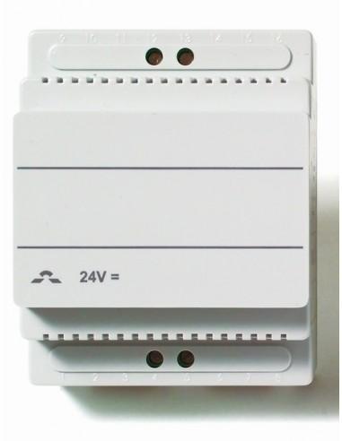 Tápegység DEVIreg 850 vezérlőhöz (24V)