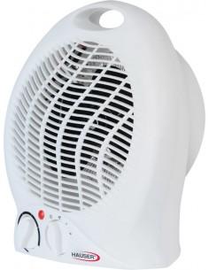 HAUSER H-2018 fűtőventilátor