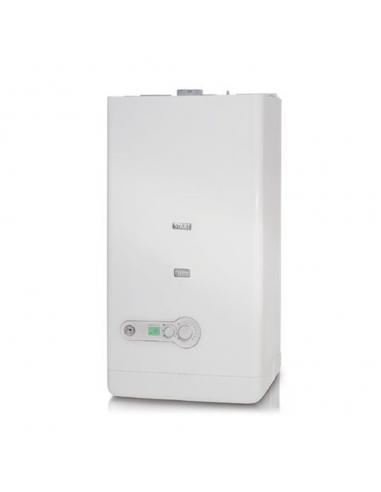 Riello Start Condens 25 IS MTN fali kondenzációs fűtő gázkazán