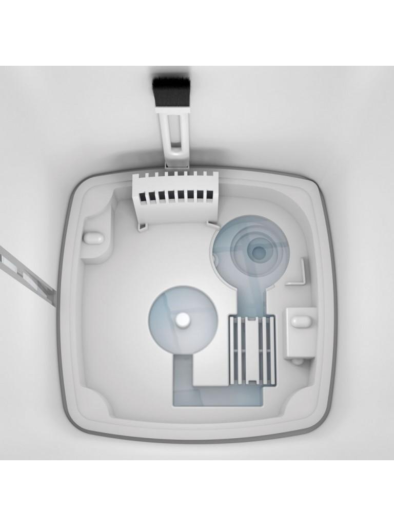 Stadler Form EVA little ultrahangos párásító fehér