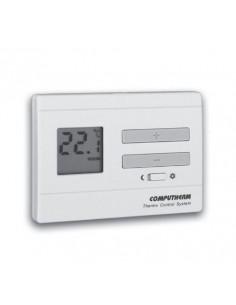 Computherm termosztát digitális Q-3