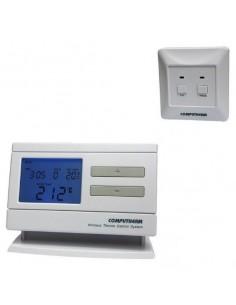Computherm Q7 RF rádiós termosztát