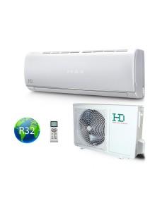 HD Maximus HDWI-Maximus-245C / HDOI-Maximus-245C 7kW split klíma