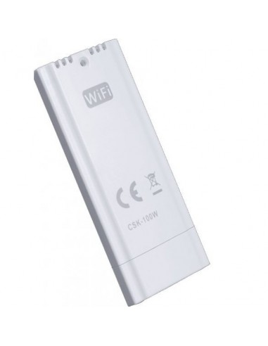 HD WIFI-USB-01