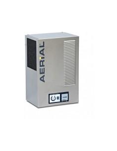 Aeriel AD110 kondenzációs ipari párátlanító