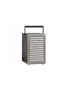 Aeriel AD520 kondenzációs ipari párátlanító