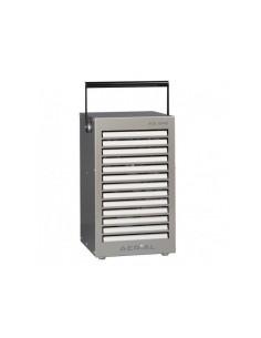 Aeriel AD540 kondenzációs ipari párátlanító