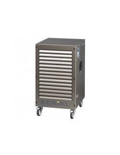 Aeriel AD560 kondenzációs ipari párátlanító