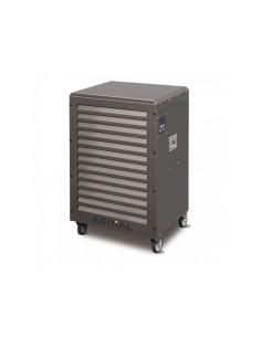 Aeriel AD810-P kondenzációs ipari párátlanító vízszivattyúval