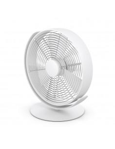 Stadler Form Tim asztali ventilátor fehér