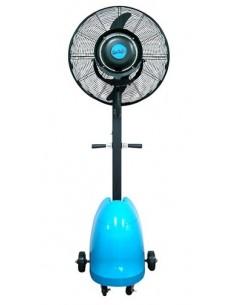 Evocool EVO ICE vízpermetes ventilátor