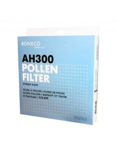 Boneco AH300P pollen filter...