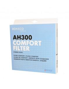Boneco AH300C comfort...
