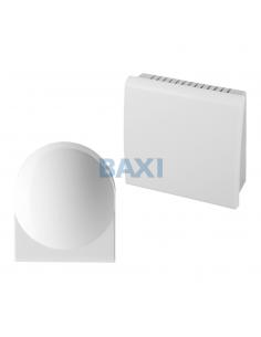 BAXI QAC34 vezeték nélküli...