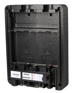 FixTrend T-Box fűtőköri...
