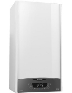 Ariston Clas One System Net...
