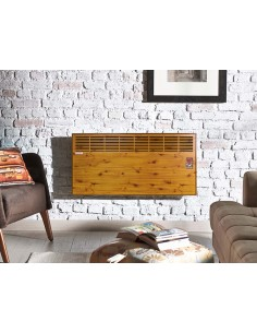 Vigo EPKW 4590 2500 W wood...