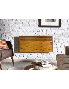 Vigo EPKW 4590 2000 W wood...