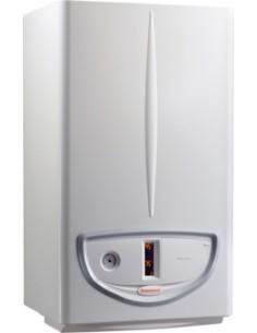 Immergas NIKE ECO 24 kW...