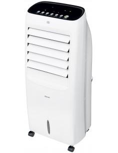 Sencor SFN 9021WH Léghűtő...
