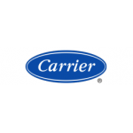Manufacturer - Carrier