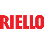 Manufacturer - Riello