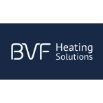 Manufacturer - BVF