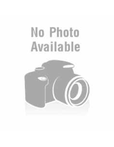 Saunier Duval kéményaknás bekötő készlet, 80/125 mm