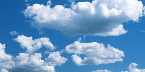 A levegő tartalma
