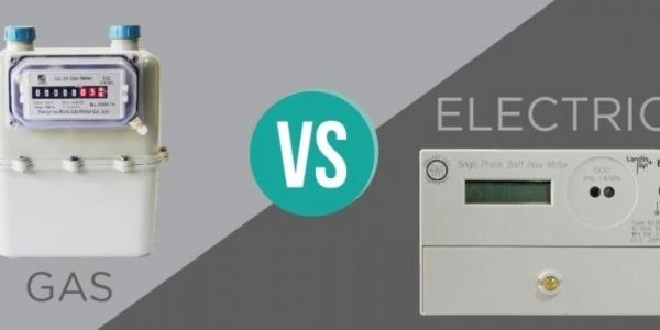Egy ideje már valódi alternatíva az elektromos fűtés