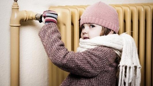 A leghatékonyabb kiegészítő fűtések - mit válassz, ha nincs elég meleg?